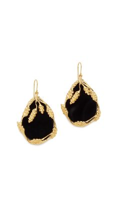 Francoise Earrings