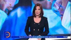 Η προπαγάνδα της Ελληνικής τηλεόρασης Greek Music