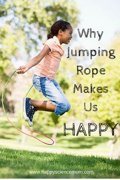 Looking for a fun activity to get your kids moving? Try jump roping! Learn about the benefits of jump roping, how to choose the best jump rope, and how to teach your kids the proper technique.