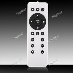 Motion Sensing Game Controller for Android Box TV/ Smart TV/PC