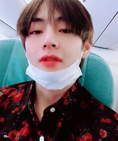 This online shop is dedicated to bring Authentic Korean Goods to the Philippines and the rest of the world. Kpop albums, dvds, goods, Korean fashion and apparels, korean accessories and korean skincare products. Taehyung Selca, Jimin, Daegu, Kpop Gifs, Bts Kim, V Video, Hip Hop, Romance, Shows