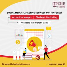 We as a Digital Marketing agency provide content writing, graphic design & SEO services to small businesses in Los Angeles. Digital Marketing Services, Seo Services, Business Marketing, Social Media Marketing, Business Intelligence, Competitor Analysis, Investing Money, Start Up Business, Pinterest Marketing