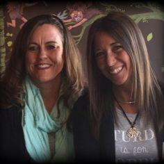 The Starving Stepmom ( Cedar Park, Coaching, Twitter, Training