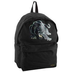 d40eef9d4f79 3472 Best Backpack images