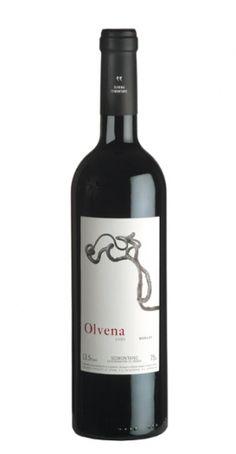 #winelable #wine
