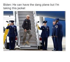 36 Of The Best Joe Biden Memes On The Internet - Funny Gallery | eBaum's World
