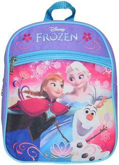 ac26fe15fe8 Disney Frozen Disney Frozen Elsa