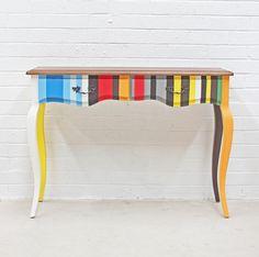 http://www.shopprice.com.au/console table/2