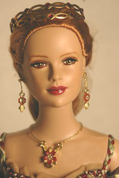 Explore Etheria Dolls and Thimble House's photos on Flickr. Etheria Dolls and Thimble House has uploaded 581 photos to Flickr.