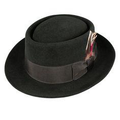 Hats and Caps - Village Hat Shop - Best Selection Online. Jaxon HatsFadora HatsPork  Pie HatLeather ... e7470876351