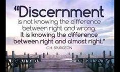 Pastor Jose Sanchez - Google+ - 1 John 4:1 KJV Beloved, believe not every spirit, but try…