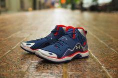 UNDER ARMOUR MICRO G GRIDIRON (HOUSTON TEXANS)   Sneaker Freaker