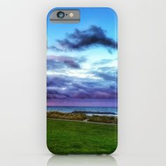 https://society6.com/product/last-colours-of-the-day_iphone-case?curator=gelaschmidt