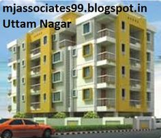 #Room_For_Rent #Short_Term_Rental #House_For_Rent #Storage #Parking #Fully_Furnished #Top_Locality #3BHK_Apartment, 2bhk ,1bhk #Affordable_Amount Near By Dwarka More    9899909899