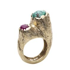 Milly Swire Ring