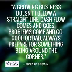 In business, there will be challenges and there will be opportunities. Be ready at all times to take your accounting firm to the next level.