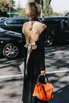 PFW-Paris_Fashion_Week-Spring_Summer_2016-Street_Style-Say_Cheese-Pernille-Teisbaek-Celine-3