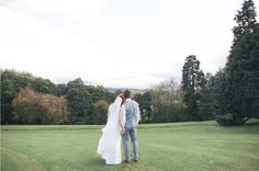 Rudby Hall has 10 acres of private grounds for you to enjoy on your special day. www.rudbyhall.com Autumn Weddings, Fall Wedding, Acre, White Dress, Photography, Blush Fall Wedding, Photograph, Fotografie, 秋のウェディング 装飾
