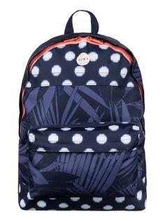 Roxy backpack Roxy Backpacks 9f8cf0f9e8d4c