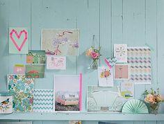 Elegant Pastell Wandfarben Zart Und Leidenschaftlich Beeindrucken!