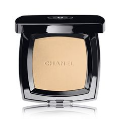 Chanel Poudre Universelle Compacte Translucent 30, Naturel