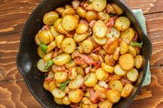 Healthy Meal Prep, Healthy Recipes, Romanian Food, I Foods, Food Inspiration, Bacon, Deserts, Food And Drink, Potatoes