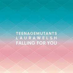 Trovato Falling For You di Teenage Mutants Vs. Laura Welsh con Shazam, ascolta: http://www.shazam.com/discover/track/277208067