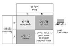<img src=http://ipblog.img.jugem.jp/2010.0118.jpg alt=qwe width=315 height=178 class=pict />