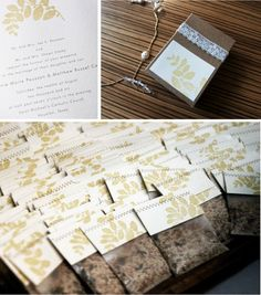 Google Image Result for http://abbyjean.typepad.com/style_me_pretty/images/2007/12/20/diy_invitations_olive.jpg