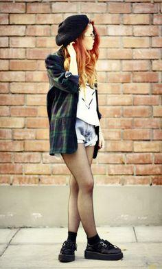 hipster-fashion-23
