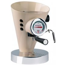 Ekspres do kawy Diva Bugatti Italy / Espresso Coffee Machine