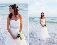 Julie & Eric's Wedding Weekend – Seaside, Florida Wedding Photographer » Emily E Martin Photography