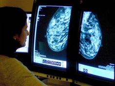 Research into oestrogen receptors may be the key to explaining why some forms of breast cancer do not respond to treatment, according to two studies presented at theUK Breast Cancer Research Symposium. The research has been heralded by expertsas groundbreakingin informing scientificunderstanding the disease.