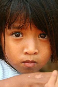 Venezuelan Kid