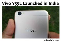 Vivo Y55L Launched at Rs. 11, 980 with 4G VoLTE Support  http://uffteriada.com/vivo-y55l-launched-rs-11-980-4g-volte-support/