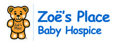 Zoë's Place Baby Hospice opened in 2011 and provides 24 hour, high quality, one-to-one palliative, respite and end of life care to children aged 0-5 years. Our facilities include a multi-sensory suite, hydrotherapy bath, soft-play room, parent suite and sensory garden.
