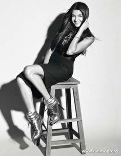 anushka-sharma-photoshoot-for-marie-claire-magazine-2012-07