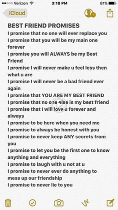 For My Best Friend Quotes Quotes friendship quotes Best Friend Quotes Deep, Friend Quotes For Girls, Best Friend Quotes Meaningful, Friend Birthday Quotes, Besties Quotes, Cute Quotes, Funny Quotes, To My Best Friend, Boy Best Friend Gifts