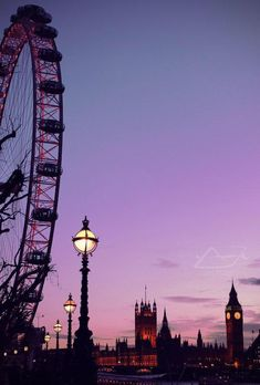 enchantedengland: The London Eye, Houses of Parliament and the Clock Tower Places To Travel, Places To See, Beautiful World, Beautiful Places, Beautiful London, Cap Vert, Applis Photo, Houses Of Parliament, London Travel