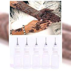 Meine lieben Henna-beautys  . Ich darf euch mitteilen das endlich heute die neuen Henna Tuben da sind  . Jetzt per Dm bestellen ! . Lg. euere M.i Henna