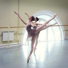 Vaganova Ballet Academy, Ballet Barre, Ballerina, Ballet Skirt, Dance, Students, Ballet Dance, Dancing, Tutu
