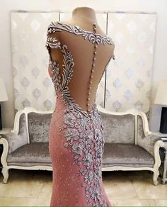 Miss Philippines gown