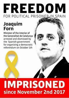 Freedom political prisoners