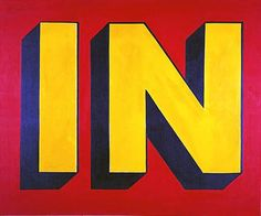 "In 1963 Roy Lichtenstein defended Pop art against its critics, contending that ""there are certain things that are usable, forceful, and vital about commercial art."" By choosing comic-book illustrations as […] Roy Lichtenstein Pop Art, Jasper Johns, Andy Warhol, Richard Hamilton, Guggenheim Bilbao, Comic Book Style, Commercial Art, New York, Arte Pop"