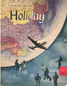Holiday [1946]