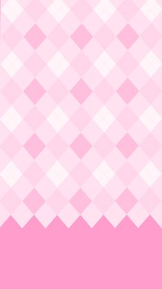 iphone_wallpaper_pink.jpg 640×1,136 pixels << ugh. I hope this works on my note 4... Another reason why iPhones suck. That's not even HD. Barely