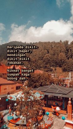 Snap Quotes, Jokes Quotes, Qoutes, Just Be Happy, Self Reminder, Story Instagram, Quote Aesthetic, Mood Quotes, Wallpaper Quotes