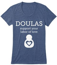 Doulas Support Your Labor of Love. http://www.sagefemmebirth.com