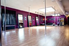 Tease Studio is Denver's most GLAM adult dance & fitness space, Colorado's leading studio in flirty style fitness. Description from tease-studio.com. I searched for this on bing.com/images