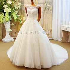 Cheap gown wholesale, Buy Quality dress prints directly from China dress flower…